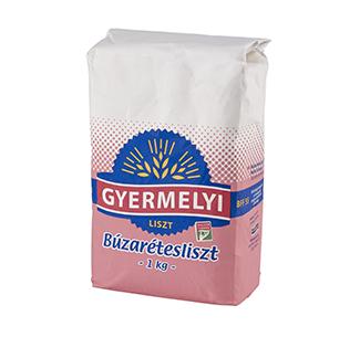 Pastry flour 1 kg